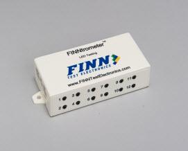 FINNtrometer